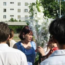 photo33_20070923_1382337082