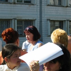 photo34_20070923_1797922368