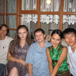 photo2_20070923_1439612804
