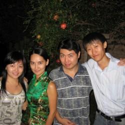 photo31_20070923_1000680330