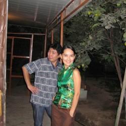 photo34_20070923_1067634120