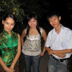 photo35_20070923_1847693102