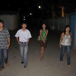 photo40_20070923_1674878214
