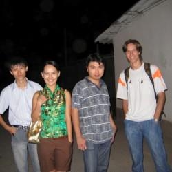 photo41_20070923_2046019872