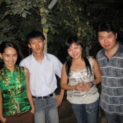 photo50_20070923_1335481418