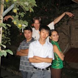 photo54_20070923_1534058672