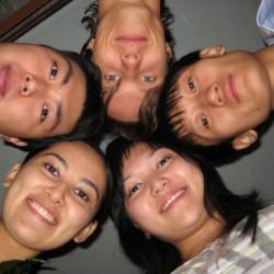 photo55_20070923_1025094684