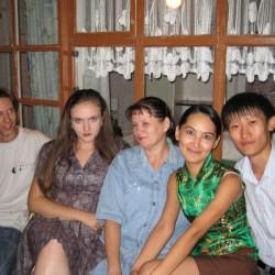 photo9_20070923_1234504912